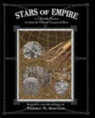 Stars of Empire