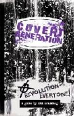 Covert Generation