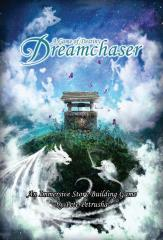 Dreamchaser - A Game of Destiny