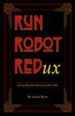 Run Robot Redux
