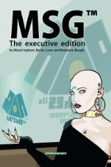 MSG - The Executive Edition