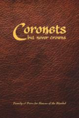 Houses of the Blooded - Coronets but Never Crowns