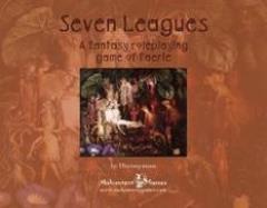 Seven Leagues