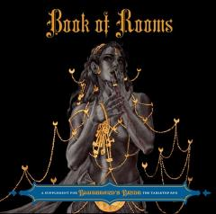 Book of Rooms