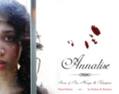 Annalise (Final Edition)
