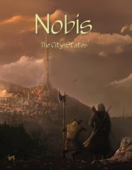 Nobis - The City-States