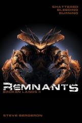 Remnants - Broken Lands II