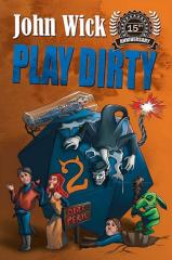 Play Dirty 2 - Even Dirtier!