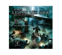 Complete Eternal Lies Suite, The