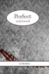 Perfect (Unrevised)