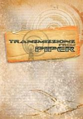 Transmissions from Piper
