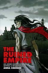 Ruined Empire, The