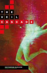 Veil, The - Cascade