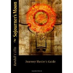 Sojourner's Moon - Journey Master's Guide