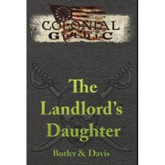 Landlord's Daughter, The