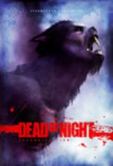 Dead of Night (2nd Edition, 1st Printing)