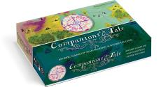 Companions' Tale