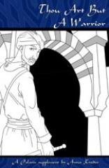 Polaris - Thou art but a Warrior