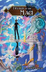 Trials of the Magi Bundle