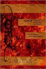 Orx - Nasty, Brutish & Short