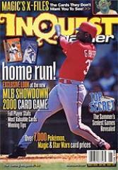 "#62 ""MLB Showdown 2000"""
