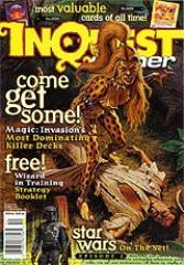 "#68 ""Invasion's Killer Decks"""
