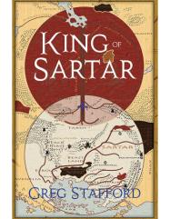 King of Sartar