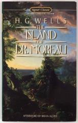 Island of Dr. Moreau, The