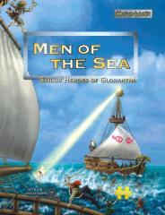 Men of the Sea