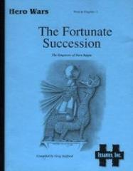 Fortunate Succession, The