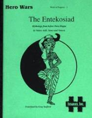 Entekosiad, The