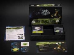 Sub Terra - Extraction Expansion