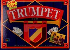 Trumpet Game, The (1992 Edition)