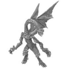 Scavenger Dragon