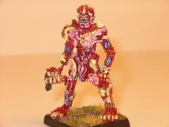 Blood Troll