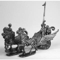 Elf Chariot