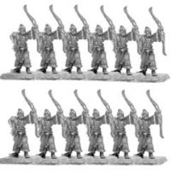 Elf Heavy Archers