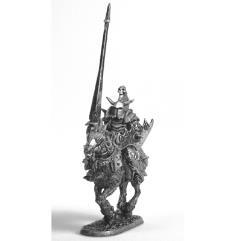 Chaos Knights w/Lance