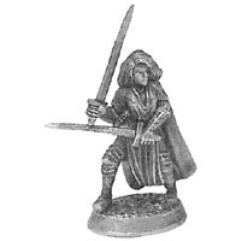 Tarna Brightblade