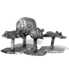 Inner Sphere Dropship Assortment #1