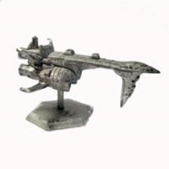 Kimagure Pursuit Cruiser (3057RE)