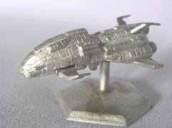 Baron Destroyer (TRO 3057)