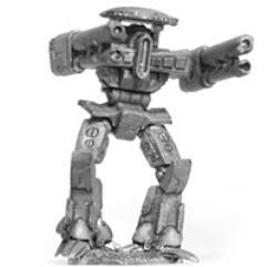 Rifleman IIC
