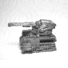 Enyo Strike Tank (3067)