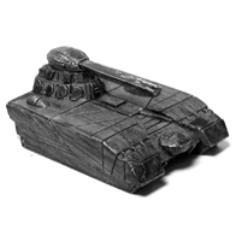 Fury Tank (2750)