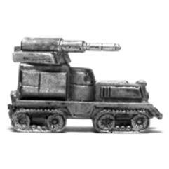 Mithras Tank (3060)