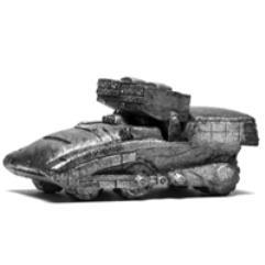 Schiltron Tank (3060)