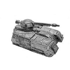 PO Tank (3058)
