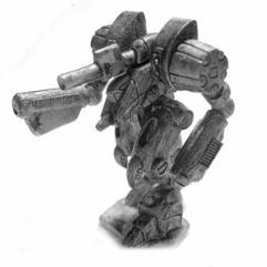 Juggernaut (TRO 3055)