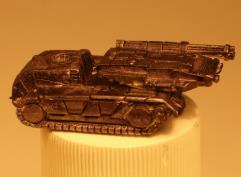Vedette Tank (3026/3058)